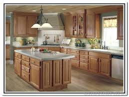kitchen cabinet stain colors on oak stained kitchen cabinet exles natty gray stained kitchen cabinets