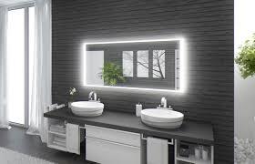 led spots badezimmer