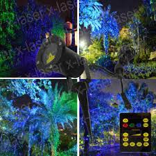 led laser christmas lights china mini twinkle laser light led christmas tree light laser