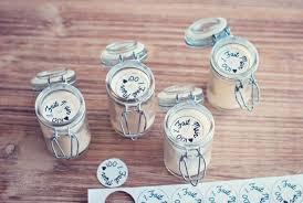 cadeau invitã mariage pas cher taciv cadeau mariage original 20170913102235 exemples de