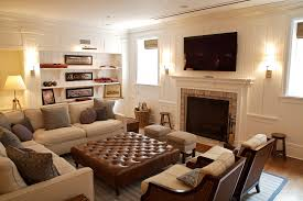 cozy living room ideas and decorating inspirational cosy rooms