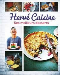 hervé cuisine hervé cuisine hervé cuisine livre à prix loisirs
