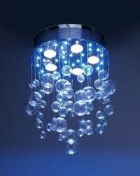 luminaire chambre garcon suspension luminaire chambre garcon markez info