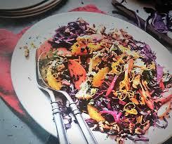 cuisiner du chou cuisine beautiful comment cuisiner le chou hi res wallpaper