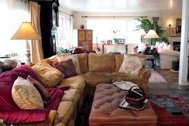 Lisa Vanderpump Home Decor Tour Lisa Rinna U0027s Home And Closet Bravo Tv Official Site