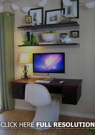 Small Computer Desk Plans Best 25 Small Computer Desks Ideas On Pinterest Space Saving