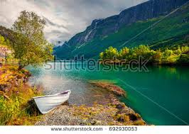 norway summer wallpapers norway stock images royalty free images u0026 vectors shutterstock