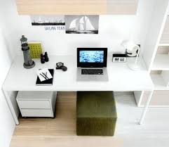 study table for sale cool study desk cool study table for kids study desk for sale in