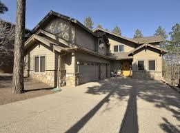 flagstaff ranch golf community u0026 flagstaff ranch homes for sale
