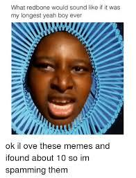 Yeah Memes - 25 best memes about yeah boy yeah boy memes