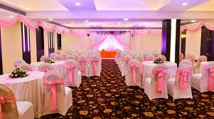 wedding halls athidhi banquet marriage halls in hyderabad banquet halls
