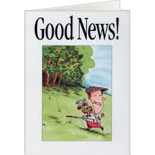 back to the fairway golf get well soon card golf greeting cards