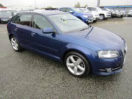 Audi Q5 8040 - used audi a3 manual for sale motors co uk