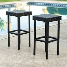 Bar Patio Table Uncategorized Patio Furniture Bar Height In Lovely Patio Pergola