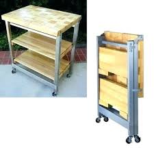folding kitchen island cart folding kitchen island folding kitchen island folding kitchen