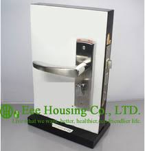 Mortise Interior Door Hardware Compare Prices On Mortise Lock Handles Online Shopping Buy Low