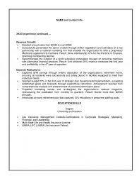 Analytics Consultant Resume Hr Consultant Resume Free Resume Example And Writing Download