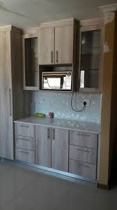 esperanza oak kitchen cabinets projects esperanza oak with blanco rivers silestone
