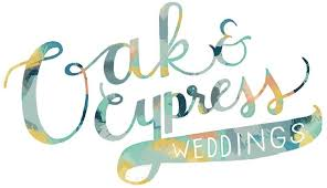 wedding planner seattle cypress weddings seattle wedding designer seattle based