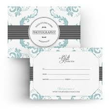 photoshop gift certificate template eliolera com