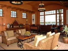 tuscan home interiors orlando florida tuscan themed interior home