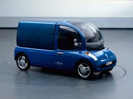 renault dezir blue 372 best renault images on pinterest car automobile and motors
