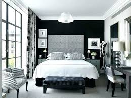 gray room ideas silver and gray bedroom top best grey and gold bedroom ideas on