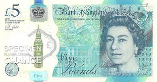 bureau de change livre sterling cours achat et vente livres sterling