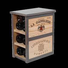 casier bouteille cuisine range bouteille cuisine awesome meuble cuisine range bouteille