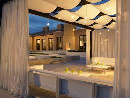 Contemporary Outdoor Lighting Modern Outdoor Chandelier Lighting Home Lighting Design Ideas