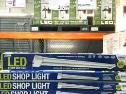 costco led can lights costco led shop lights toxi club