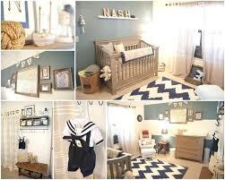 vintage baby room decor fresh nursery boy ideas u2013 ceibiawr site