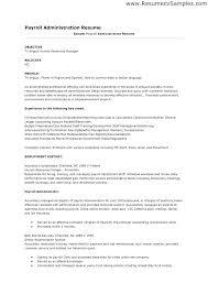 resume description for accounts payable clerk interview accounts payable resume description