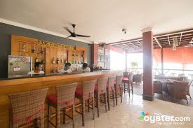 23 restaurants and bars photos at tarci bungalow oyster com