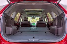 Build A Kia by 2015 Kia Sorento Reviews And Rating Motor Trend