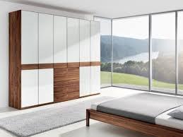 Wardrobe Designs In Bedroom Indian by Almirah Designs For Bedroom Indian Ideas Wardrobe Sunmica Design