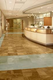 Laminate Commercial Flooring 72 Best Flooring Inspiration Images On Pinterest Homes Floor