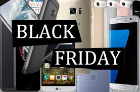 best black friday and cyber monday uk phone deals apple iphone 8