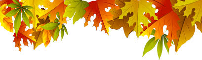 thanksgiving leaves clipart decorative autumn leaves png clipart copy png