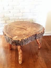 best 25 ash tree ideas on twisted tree trees