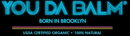 How To Get Usda Certified Become A Retailer U2014 You Da Balm Organic Lip Balm Born In Brooklyn