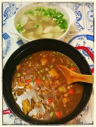 騅ier de cuisine blanco 30 best 粽子images on cuisine food and