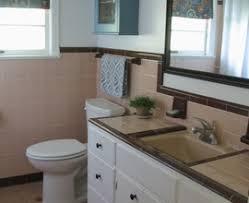 bathroom rug ideas top best bathroom ideas on bathroom rugs ideas 69