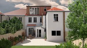 would you like to build the best dormer loft conversion design