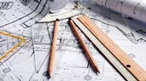 architectural plans home plans architectural plans