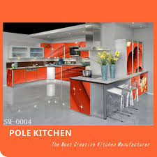 3d printed kitchen cabinets http houzz com photos 3155342 custom
