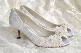 wedding shoes etsy wedding shoes medium heels custom colors vintage wedding