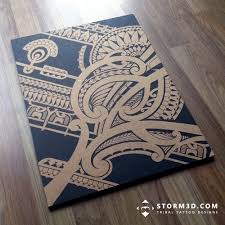 wood artwork for sale original maori polynesian style artworks for sale