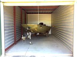 about us self u0026 mini storage joplin mo webb city storage