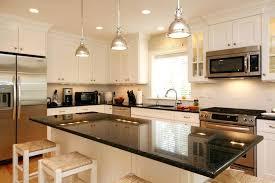Kitchen Cabinet Layout Tool Kitchen Cabinets Luxury Cabinets Cape Cod Cabinet Design Kitchen